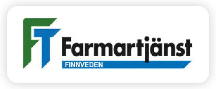 Farmartjänst Finnveden