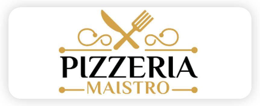 Pizzeria Maistro