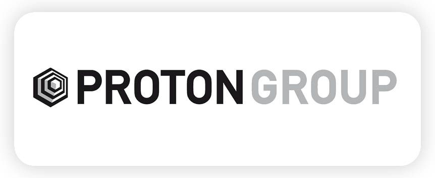 Proton Group.jpg