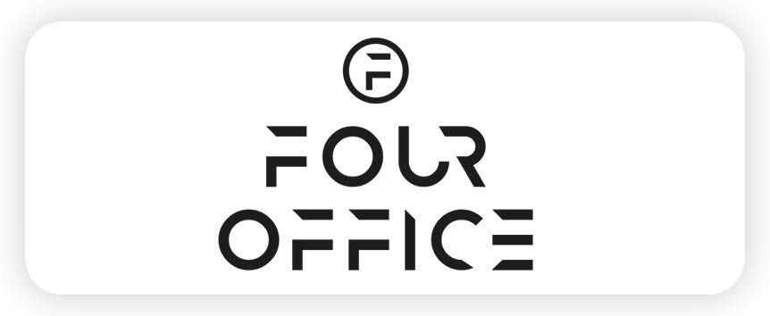 Four Office