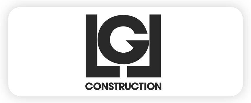 LGL Construction