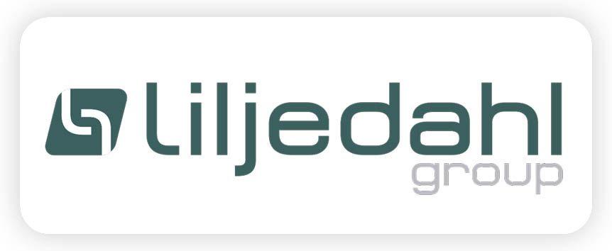 Liljedahl Group