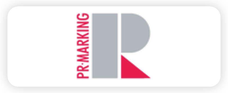 PR Marking