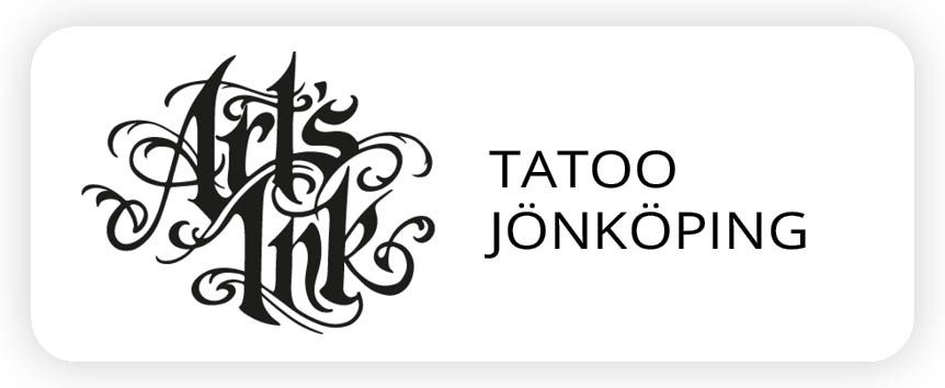 Art´s Ink