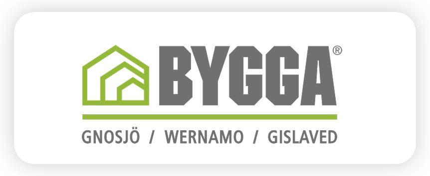 Bygga GWG