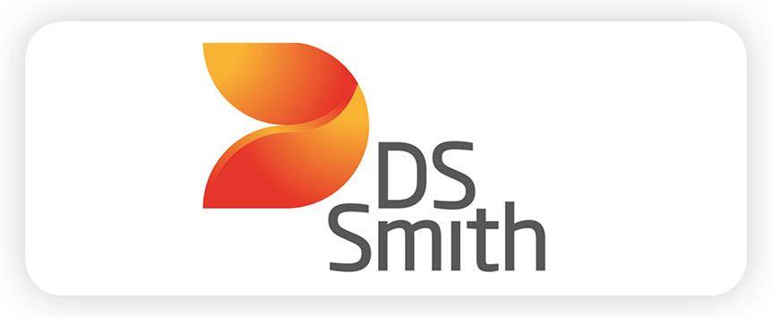 DS Smith Värnamo