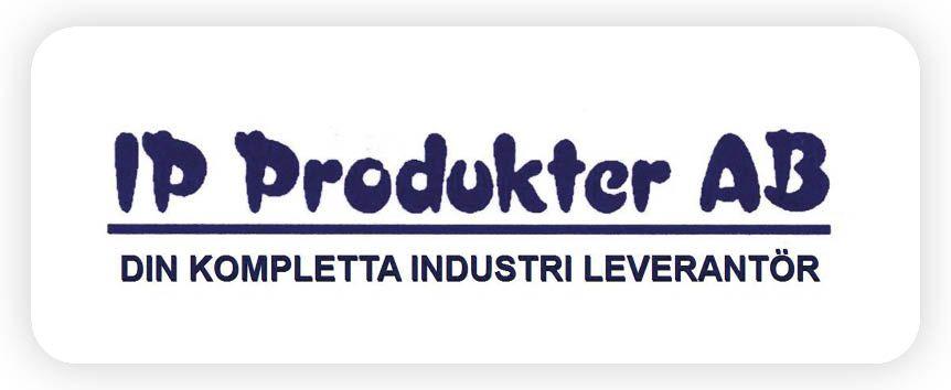 IP Produkter i Reftele AB
