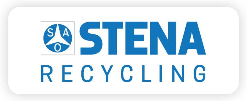Stena Recycling AB, Värnamo