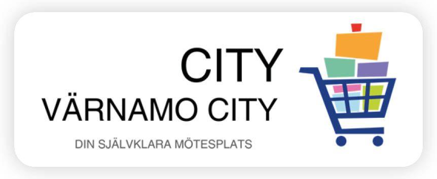 Värnamo City AB