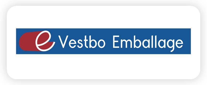 Västbo Emballage & Papper i Gnosjö AB
