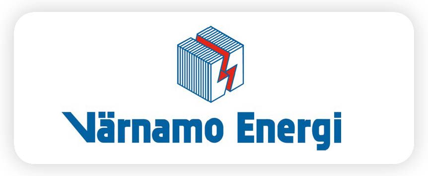 Värnamo Energi