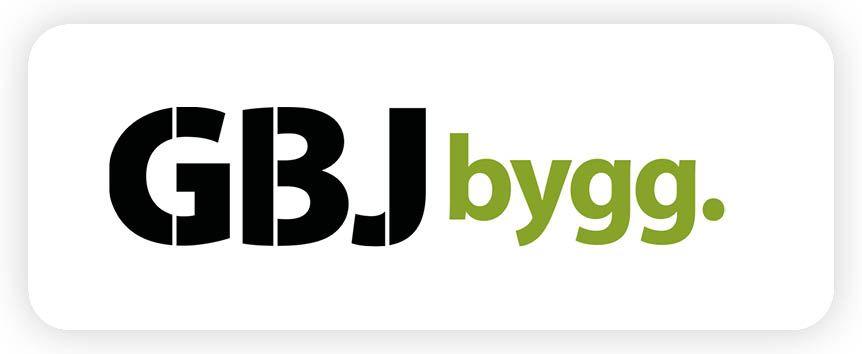 GBJ Bygg