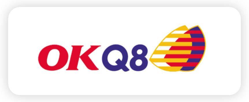 OK Q8 Karl-Ivar Johansson AB