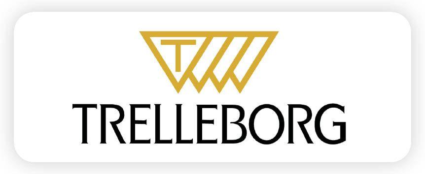 Trelleborg Sealing profiles