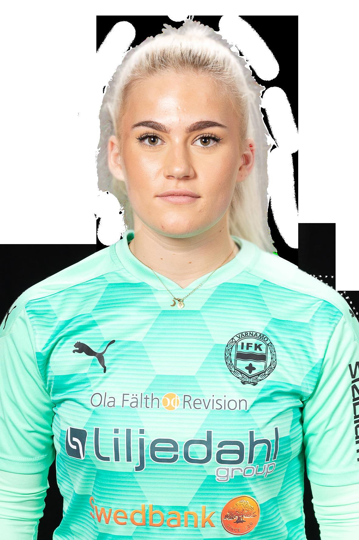 Kajsa Pruner