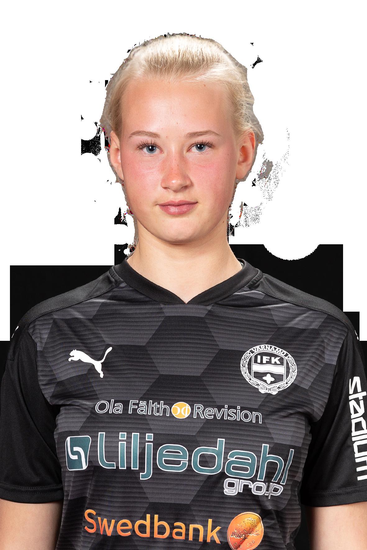 Tilda Torstensson