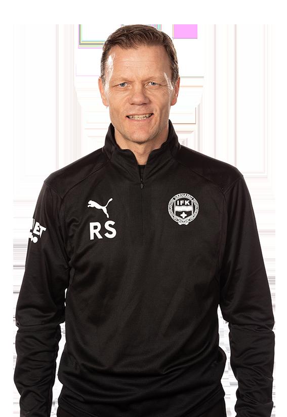 Roland Sveningsson
