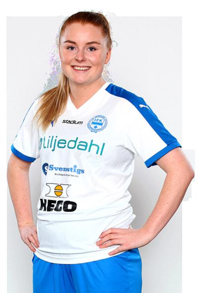 Sara Ögren